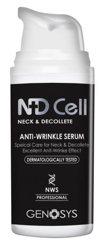 NDCELL SERUM.png